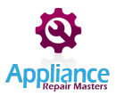 appliance repair saint albans, ny