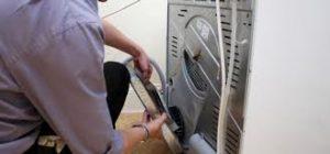 Washing Machine Repair Saint Albans