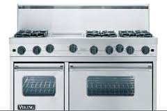 Oven Repair Saint Albans