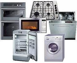 Appliance Technician Saint Albans