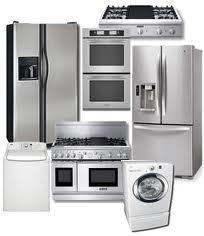 Appliance Repair Company Saint Albans